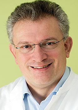 Dr. Karl Dorfinger